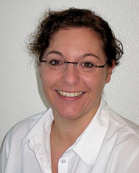 Dr. med. Yvonne Schwarze - Fachärzte für Allgemeinmedizin Dr. med. Yvonne Schwarze & Lars Holzapfel in 32312 Lübbecke